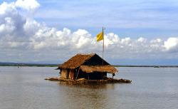 Thaïlande : Phitsanulok